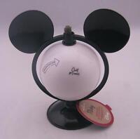 Hallmark Disney Mickey Mouse Memo Globe with Dry Erase Marker
