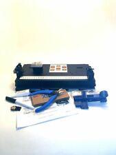 Commscope Qwik MPO Termination Kit - Multi-Fiber Push On - Fiber Connection Kit/