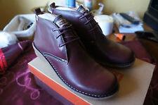 Pikolinos Uruguay, Boots femme - Violet (Garnet), 41 EU