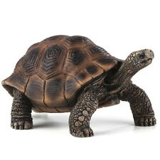 GIANT TORTOISE Replica 387259 ~ New 2017! ~ FREE SHIP/USA w/ $25.+ Mojo Products