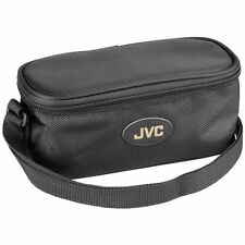 JVC Camera Cases, Bags & Covers for Camcorder
