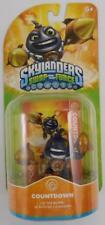 Skylanders Swap Force Figure Countdown New Sealed Activision