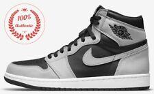 Jordan 1 Retro High Shadow 2.0 555088-035 bred mocha hyper royal university 85