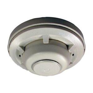 System Sensor 5601P Heat Detector 5600 Series Single Circuit 135° Fixed Temp