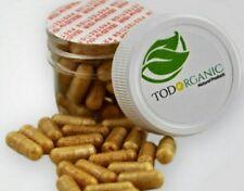 No Esperes!! Nuez De La India Capsules - Weight Loss -100% Natural Extract