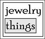 Jewelrythings