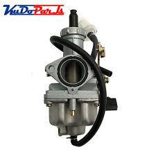 Carburetor for Honda Big Red ATC200E ATC200ES ATC200M ATV Carb