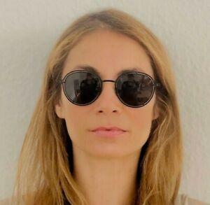 Dior Sonnenbrille Sunglasses Damen DIOR0210S S8J Y1 NEU OVP