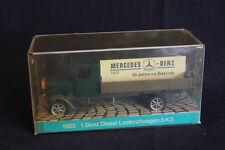 Cursor 1923 1. Benz Diesel Lastkraftwagen 5K3 1:43 (JS)