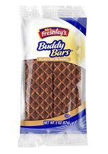 Mme freshley's Buddy bars (twin pack)