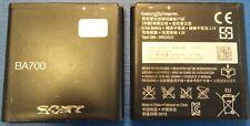 BA700 Battery for Sony Ericsson  Xperia, Neo, Ray, Pro