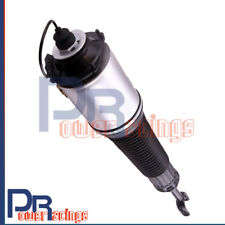 Front Right Air Suspension Shock Strut Assembly For 04-10 Audi A8 D3 4E