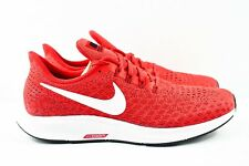 Nike Air Zoom Pegasus 35 TB Mens Size 8.5 (Womens Size 10) Running Shoes AO3906