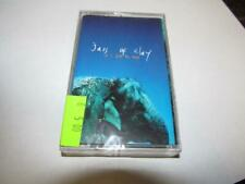 New Factory Sealed Jars of Clay If I Left the Zoo Cassette Tape