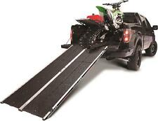 CALIBER MOTO RAMP PRO 13560