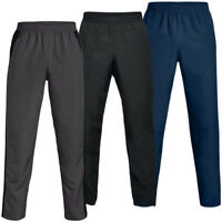 Under Armour Sportstyle Woven Pants Herren Sport Freizeit Hose Jogging 1320122