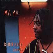 Ma Ya by Bamada/Habib Koité CD, Jan-1999, Putumayo MINT CONDITION