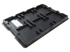 "Notebook Festplatten ESD Stapel Fach Box 6x SSD 2.5"" Zoll SATA HDD Anti-Statik"