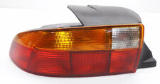 New Old Stock BMW Z3 Roadster Rear Left Tail Light Tail Lamp-Non-US Export Only