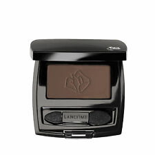 Lancome Ombre Hypnose Eyeshadow M204 TRES Chocolat (matte Color)
