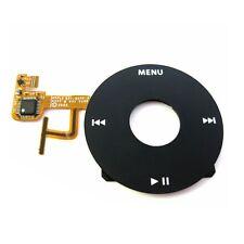 IPod vidéo 5ème génération clickwheel Noir remplacement Fix brisé partie interne