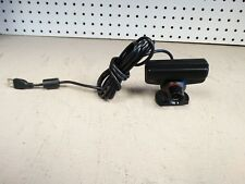 SONY PLAYSTATION EYE MOTION CAMERA PS3 WEBCAM MOVE MICROPHONE SLEH-00448 (A400)