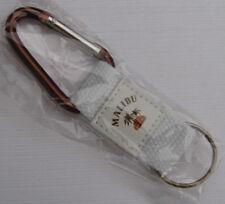 Malibu Rum Schlüsselband Lanyard NEU (A9.1)