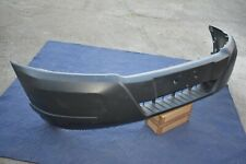 15-18 FORD TRANSIT T150 CARGO VAN FRONT BUMPER COVER GENUINE FACTORY OEM