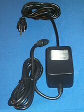 Symetrix PS-3 Power Supply Lucid Audio PS3 transformer adapter 120041 TICL lump