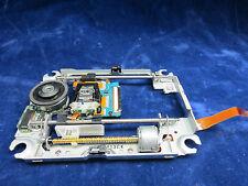 Original Sony Slim PS3  Laser Lens w/ Deck KES-450D /KEM-450DAA/KES-450DAA