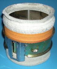 ALADDIN Kerosene Heater Wick S-581 Equator (SW 5120)  WAP#:20