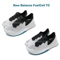 New Balance FuelCell TC Training Competition Women Men Marathon Running Pick 1