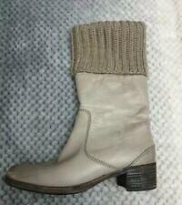 Kennel & Schmenger Boots UK6