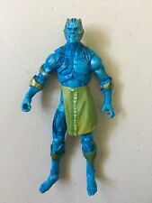 "Marvel Universe 3 3/4"" FROST GIANT Action Figure Loose Used"