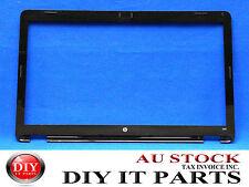 HP Pavilion G62 CQ62 LCD Screen Bezel  P/N 595193-001