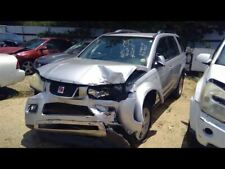 Blinker Switch Column Switch Column Mounted Turn And Lamps Fits 04-07 VUE 191731