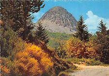 BR16079 Les Grands Paysages du Vivarais Le Mont Gerbier de Ioncs source  france