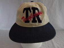 Tangle Ridge Tangleridge Golf Club Baseball Cap Dad Hat Grand Prairie Texas