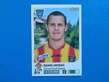 Figurine Calciatori Panini 2011-12 2012 n.277 Djamel Mesbah Lecce