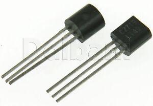 2SC2719 Original New Nec Transistor C2719