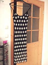 Tolles Nicowa Abendkleid Häkelkleid Pailettenkleid Gr. 36, nur 1 x getragen
