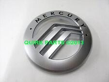 2008-2009 Mercury Sable & 2010-2011 Mercury Milan Front Grille Emblem OEM NEW