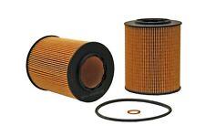 Parts Master 61223 Oil Filter