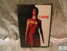 Carrie (DVD, 2003) Angela Bettis Patricia Clarkson
