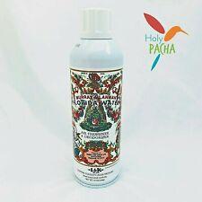 Florida Water Air Freshener & Deodorizer | Shamans Cleanse | 8 oz