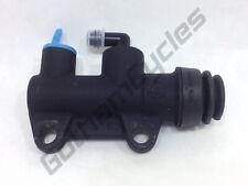 OE Brembo 13mm PS13B PS 13 PS13 B Black Rear Brake Master Cylinder Pump