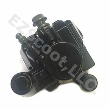 Scooter Brake Calipers & Parts for sale   eBay