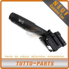 Commodo Phare Clignotant Opel Astra J Zafira C Corsa E Meriva B 1241186 1241186