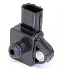 NEW 4 Bar Map Sensor RSX Type S K20 K20a K20a2 K20z1 K Series Turbo Boost