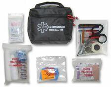 Rescue Essentials Wfa Kit (30-9005)